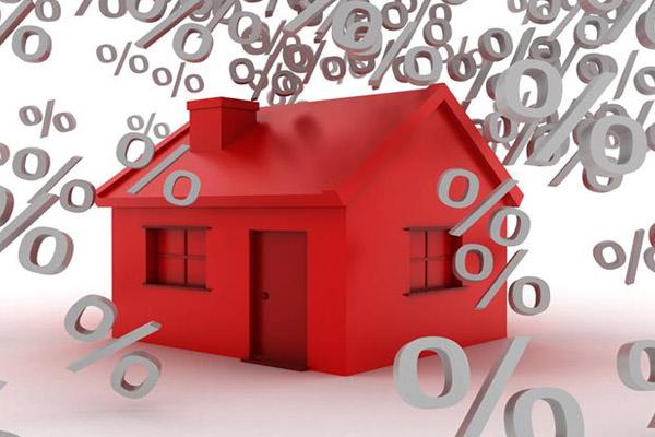От чего будет зависеть процентная ставка по ипотеке?