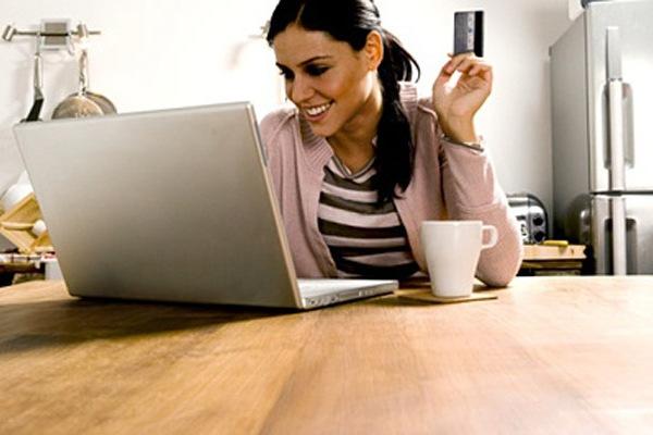 Как можно купить ноутбук в кредит?