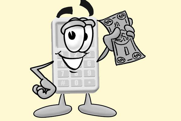 Чем может помочь заемщику кредитный