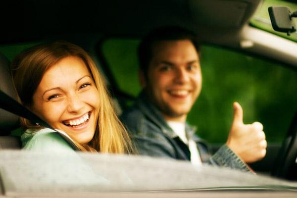 Реально ли взять дешевый кредит на авто?
