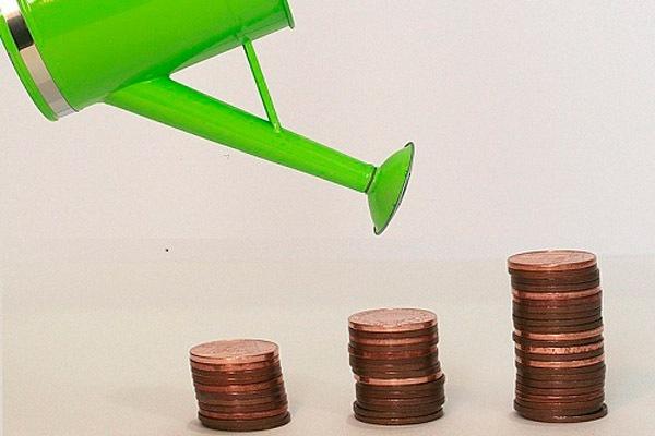 Получить кредит в старт-ап как получить кредит в 2015