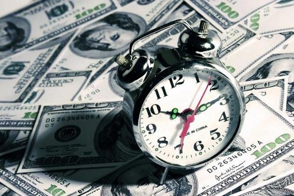 кредиты в банках уфы самый низкий