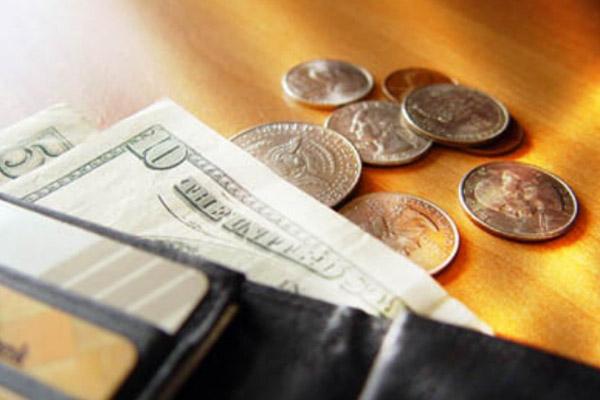 Сколько денег забирает у заемщика оплата кредита?