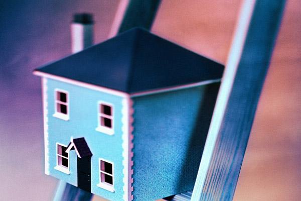 Оформление кредита на жилье – как правильно выбрать банк?