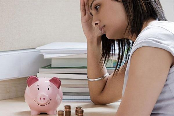 Как быть, если погашение кредита стало проблемой?