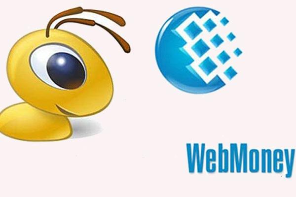 Кредит WebMoney – заем по-современному