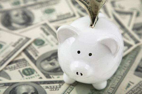 Турбо — возможность занять от 30 000 до 60 000 рублей на срок от 10 до 14.