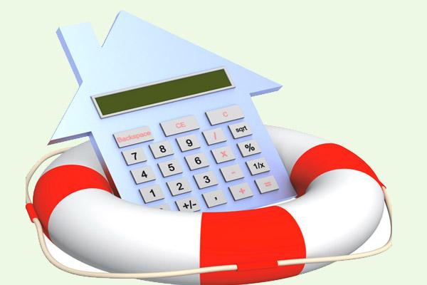 Что нужно знать про ипотечное страхование?