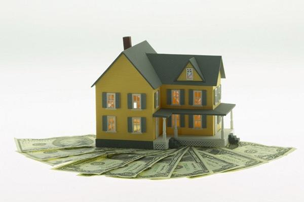 Ипотечное кредитование в России – особенности и проблемы