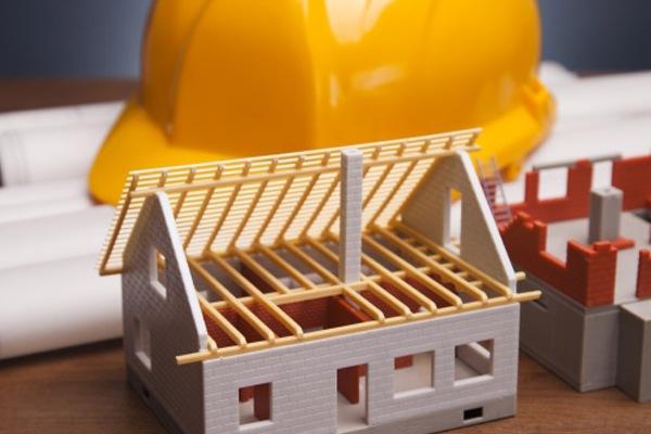 В чем особенность ипотеки от застройщика?