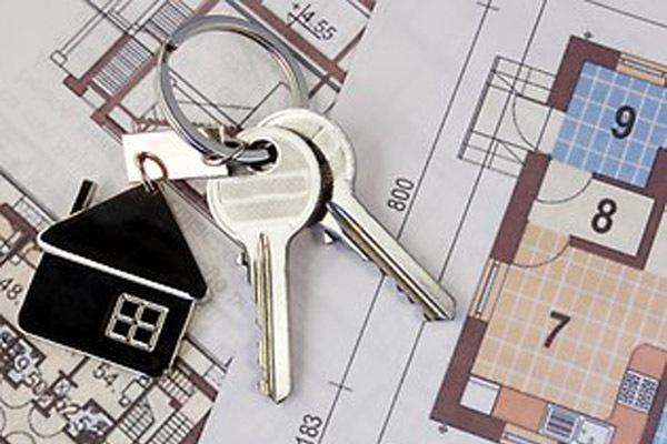 Как может быть оформлена ипотека в новостройке?