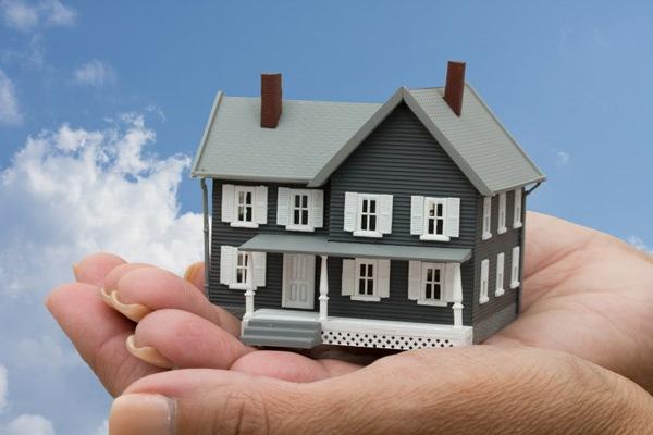Какие ипотечные программы Сбербанка ожидают заемщиков в 2014 году?