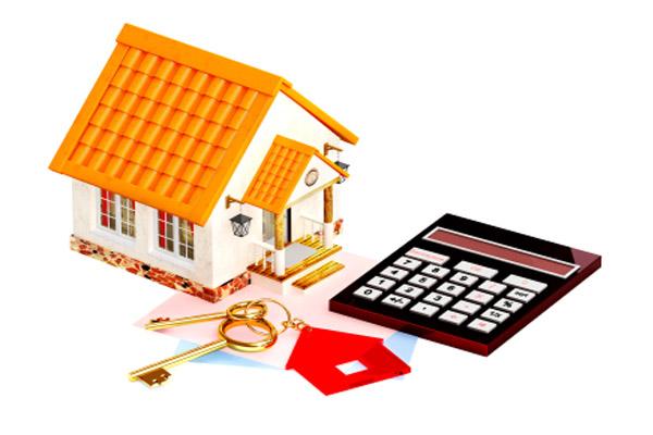 Возможна ли ипотека без первого взноса?