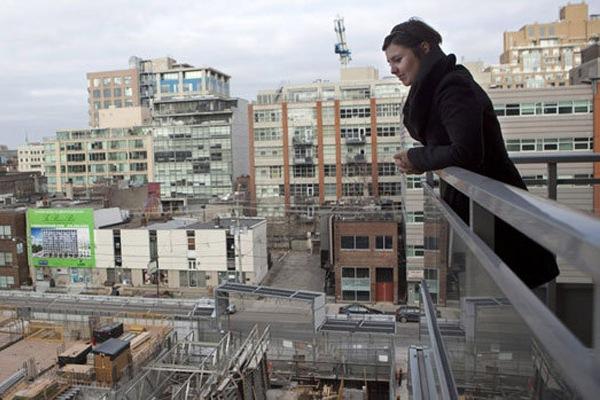 Как происходит оформление ипотеки в столице и регионах?
