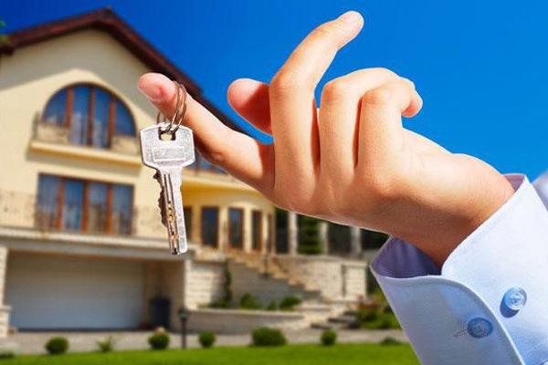 Оформление ипотеки – этапы получения займа