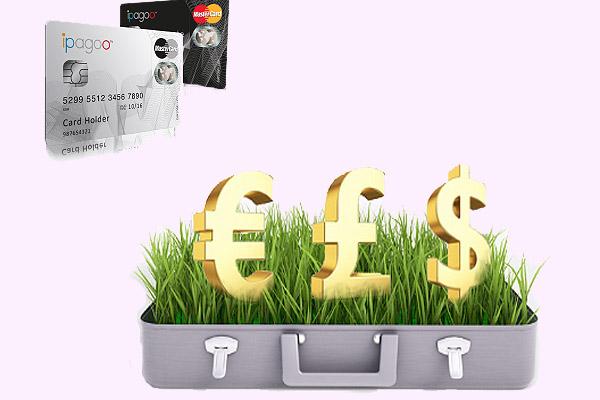 банк почта россии кэшбэк
