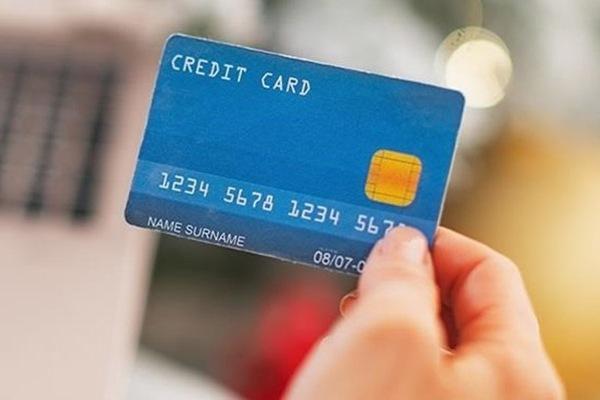 О чем может рассказать номер кредитной карты?