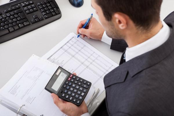 Для чего служит онкольный кредит?