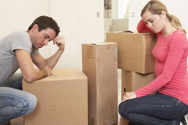 Банкиры хотят забирать ипотечное жилье за просрочки по кредитам быстрее