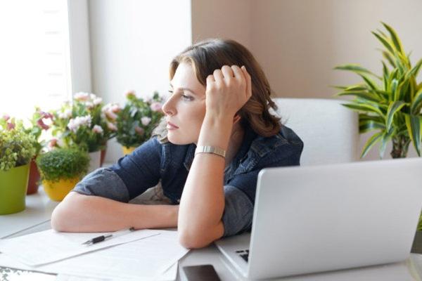 Как может быть получена отсрочка платежей по кредиту?