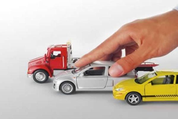 Возобновят ли льготное автокредитование в 2014 году?