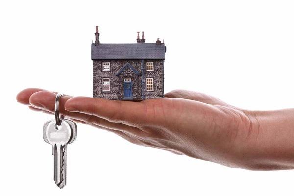 Льготная ипотека в России – как ее получить?