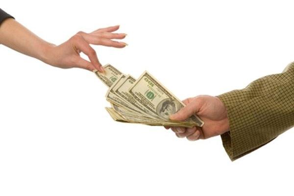 Когда может быть нужен частный кредит под расписку?