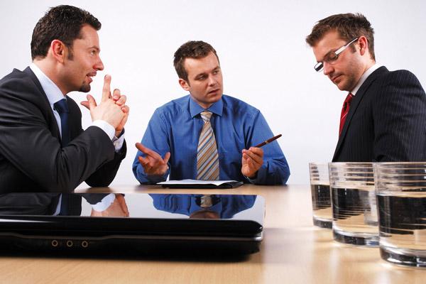 Проблемы с кредитом поможет решить кредитный медиатор