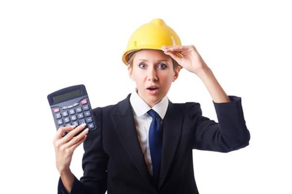 Сколько может стоить бизнес-кредит?