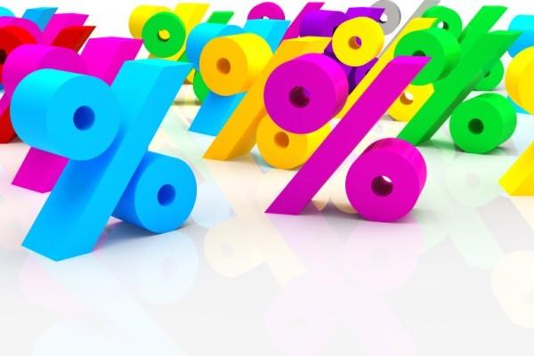 Что собой представляют фиксированная и плавающая ставка по кредиту?