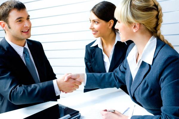 Что лучше - ипотека или лизинг недвижимости для бизнеса?