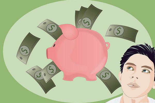 Можно ли рефинансировать кредит для бизнеса?