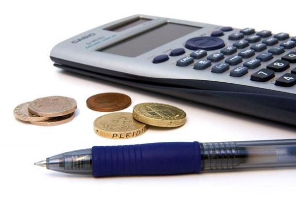 Прощай кредит, да здравствует кредит или Зачем нужно рефинансирование кредитов других банков?
