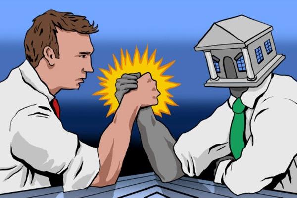 Каким образом заемщик может осуществить возврат банковских комиссий?