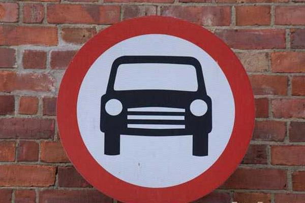 Почему в банке могут отказать в кредите на авто?