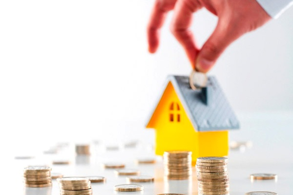 Как можно осуществить погашение кредита за жилье?