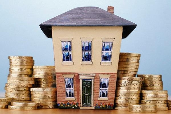 как правильно погашать кредит взять займ на 30 дней