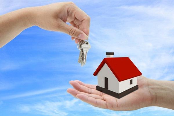 Как можно проводить погашение кредита за жилье?