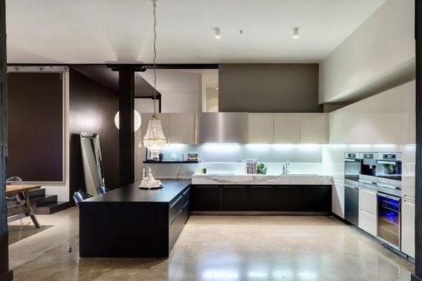 Как провести перепланировку квартиры, купленной в ипотечный кредит?