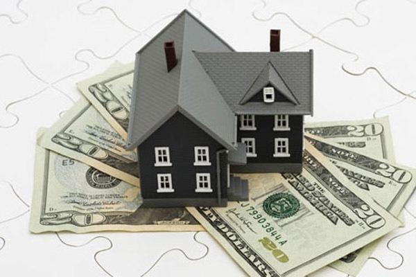 Как можно продать ипотечную квартиру?