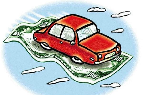 Какой заемщик сможет взять автокредит?