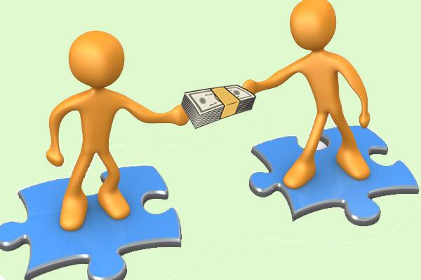 Нужен ли поручитель, чтобы взять потребительский кредит?