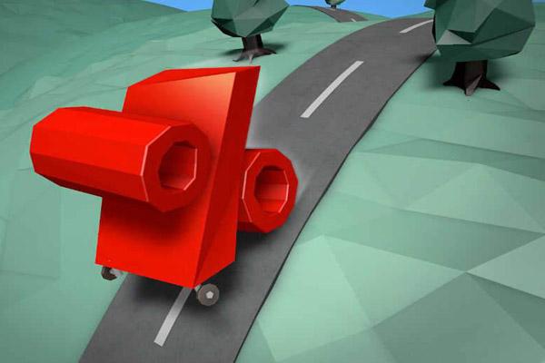 Как можно снизить ставку по автокредиту?