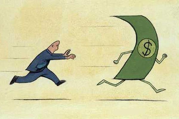 Какие причины для отказа в кредите могут появиться у банка?