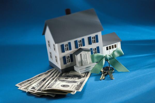 Жилищное кредитование – когда лучше взять потребительский кредит, а когда ипотеку?