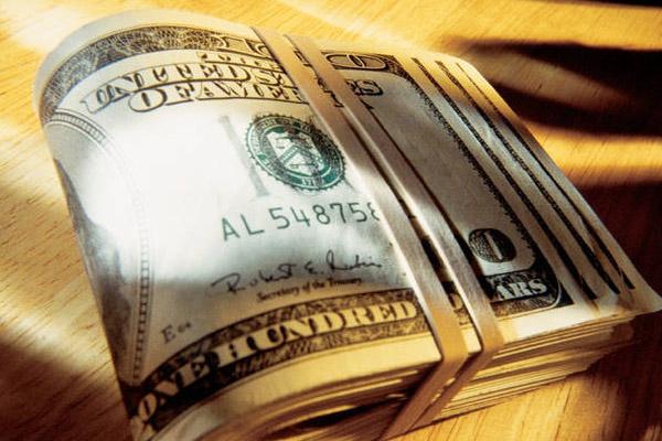 Беззалоговый кредит – плюсы и минусы