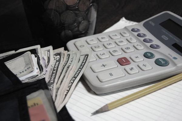 Когда можно оформить беззалоговый кредит?
