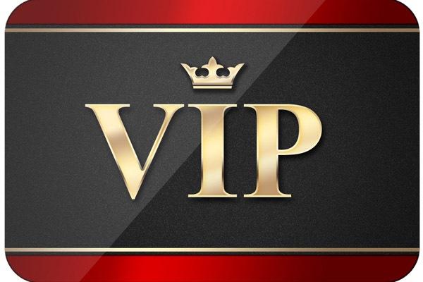 VIP-карты для простых граждан – формальная престижность