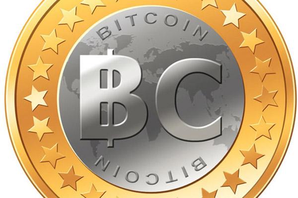 Bitcoin во Франции