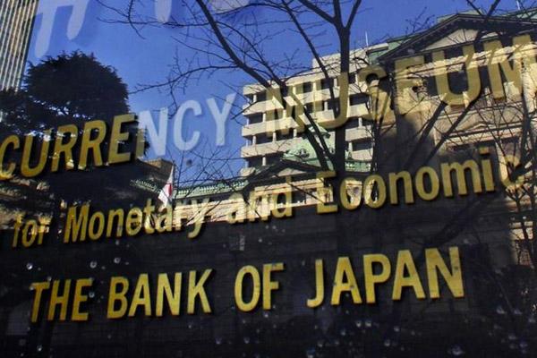 Абэномика не оправдывает надежд?